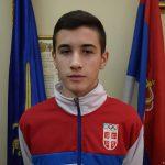 marko_mihajlovic