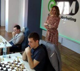 Друга велемајсторска норма